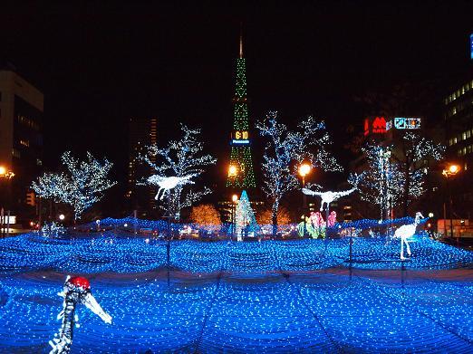 2010クリスマスイヴ②.jpg